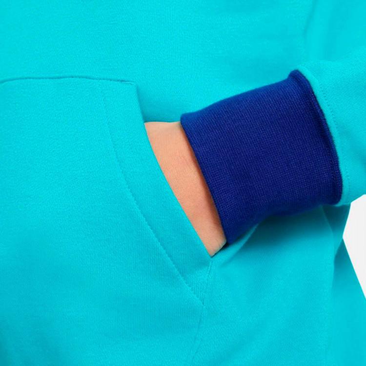 sudadera-nike-fc-barcelona-nsw-essential-hoodie-pullover-fleece-2020-2021-mujer-oracle-aqua-deep-royal-blue-light-fusion-red-3.jpg