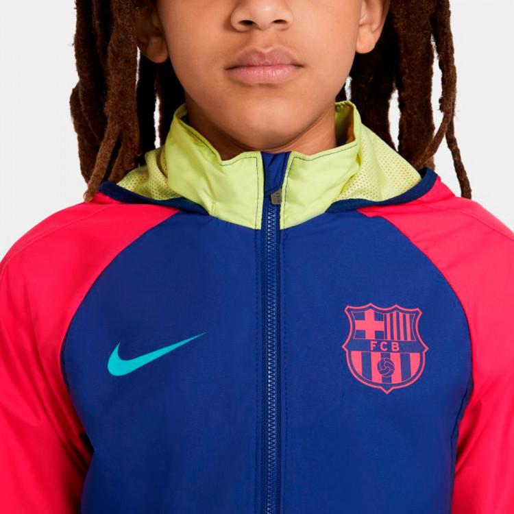 chaqueta-nike-fc-barcelona-all-weather-fan-lite-2020-2021-nino-deep-royal-blue-blue-void-light-fusion-red-2.jpg