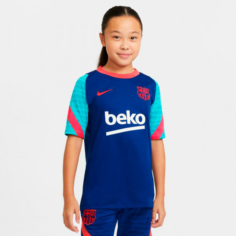camiseta-nike-fc-barcelona-strike-top-2020-2021-nino-deep-royal-blue-deep-royal-blue-oracle-aqua-0.jpg