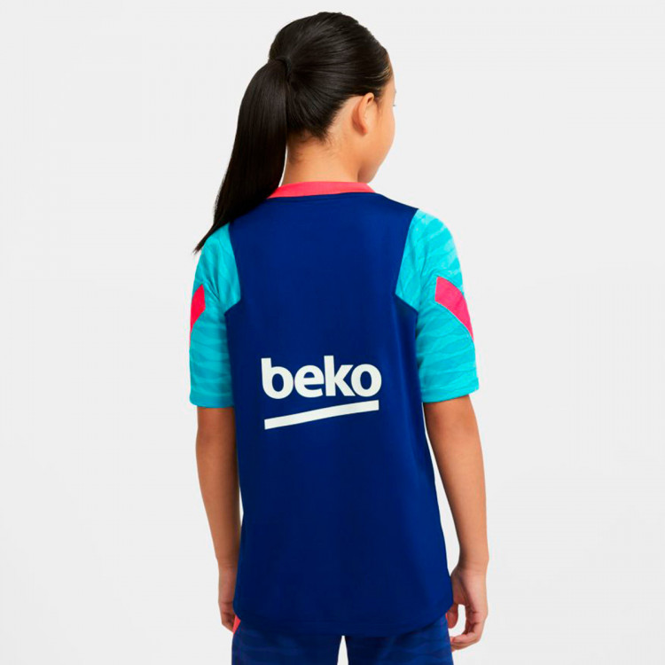 camiseta-nike-fc-barcelona-strike-top-2020-2021-nino-deep-royal-blue-deep-royal-blue-oracle-aqua-1.jpg