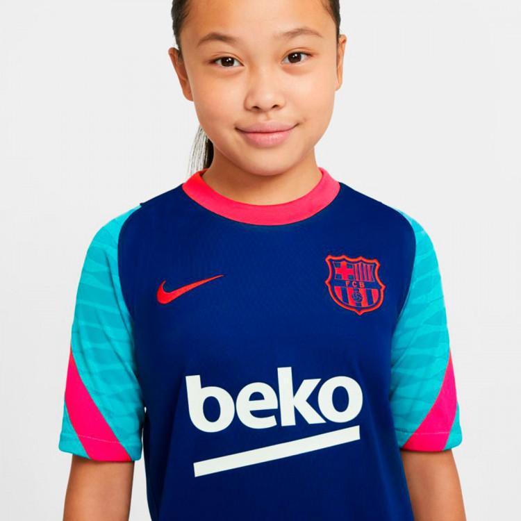 camiseta-nike-fc-barcelona-strike-top-2020-2021-nino-deep-royal-blue-deep-royal-blue-oracle-aqua-2.jpg
