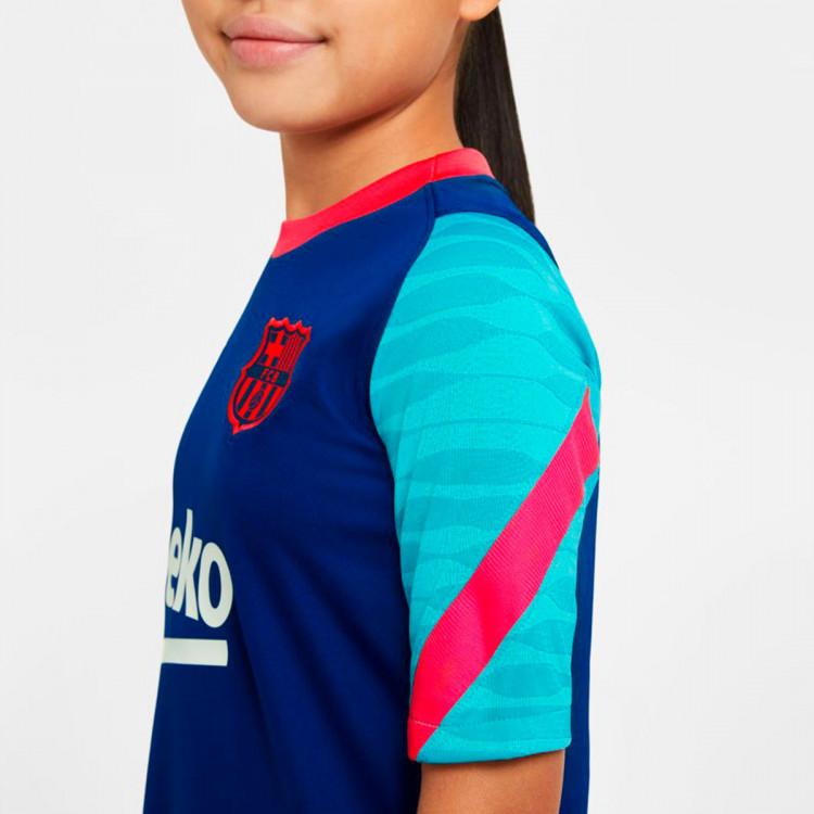 camiseta-nike-fc-barcelona-strike-top-2020-2021-nino-deep-royal-blue-deep-royal-blue-oracle-aqua-3.jpg