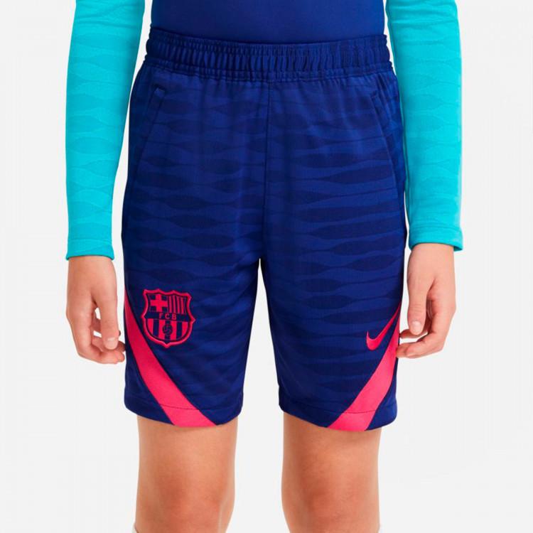 pantalon-corto-nike-fc-barcelona-dri-fit-strike-kz-2020-2021-nino-deep-royal-blue-light-fusion-red-0.jpg