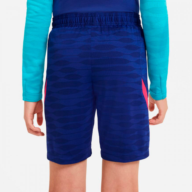 pantalon-corto-nike-fc-barcelona-dri-fit-strike-kz-2020-2021-nino-deep-royal-blue-light-fusion-red-1.jpg