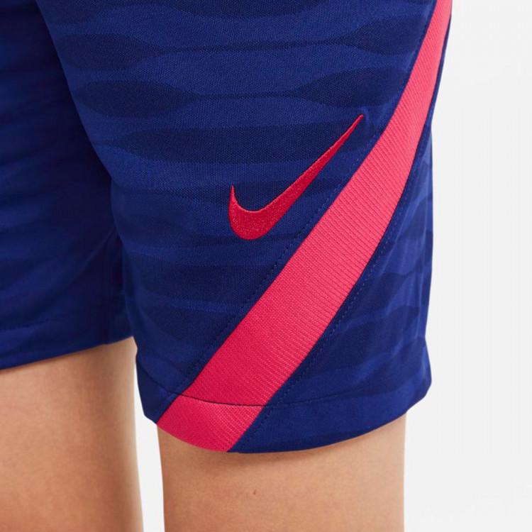 pantalon-corto-nike-fc-barcelona-dri-fit-strike-kz-2020-2021-nino-deep-royal-blue-light-fusion-red-2.jpg