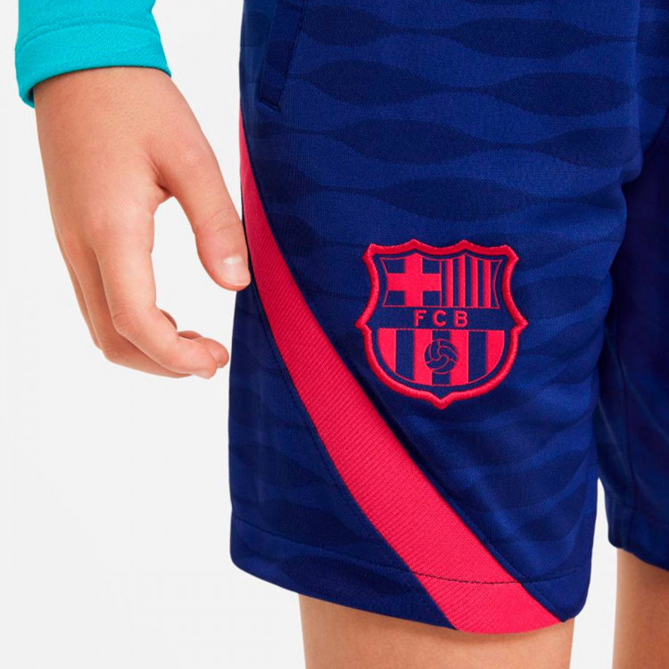 pantalon-corto-nike-fc-barcelona-dri-fit-strike-kz-2020-2021-nino-deep-royal-blue-light-fusion-red-3.jpg