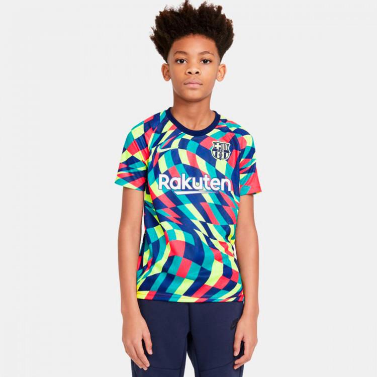 camiseta-nike-fc-barcelona-pre-match-top-2020-2021-nino-blue-void-blue-void-light-fusion-red-limeligh-0.jpg