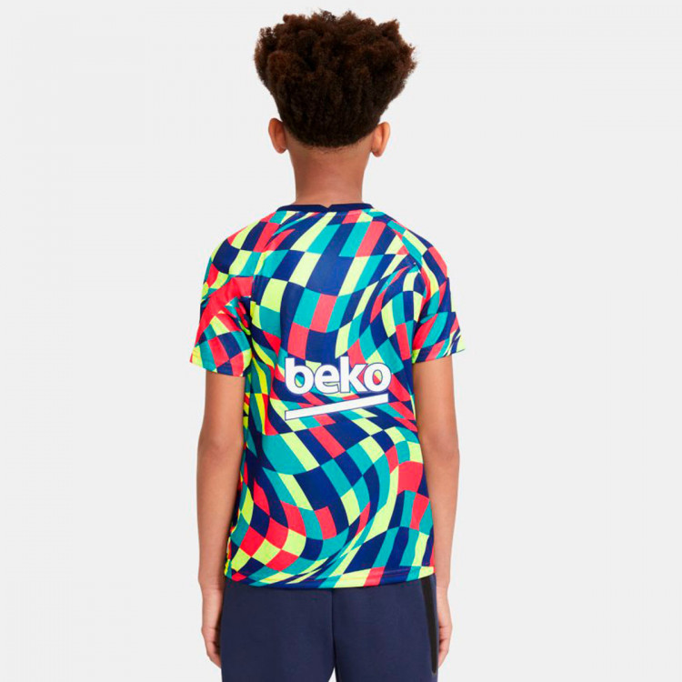 camiseta-nike-fc-barcelona-pre-match-top-2020-2021-nino-blue-void-blue-void-light-fusion-red-limeligh-1.jpg