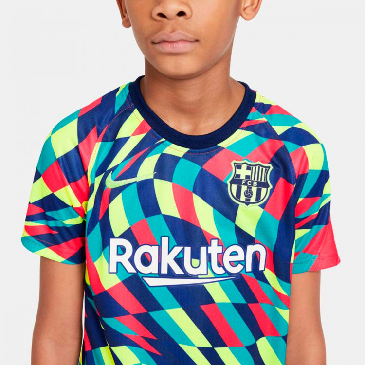 camiseta-nike-fc-barcelona-pre-match-top-2020-2021-nino-blue-void-blue-void-light-fusion-red-limeligh-2.jpg