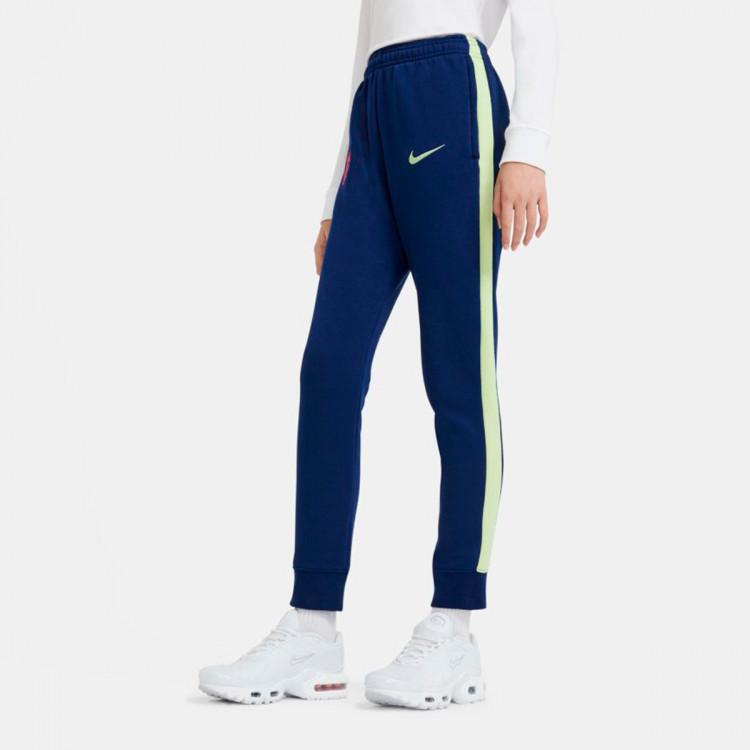 pantalon-largo-nike-fc-barcelona-gfa-fleece-kz-2020-2021-nino-blue-void-limelight-0.jpg