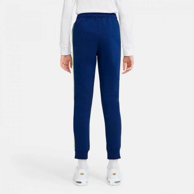 pantalon-largo-nike-fc-barcelona-gfa-fleece-kz-2020-2021-nino-blue-void-limelight-1.jpg