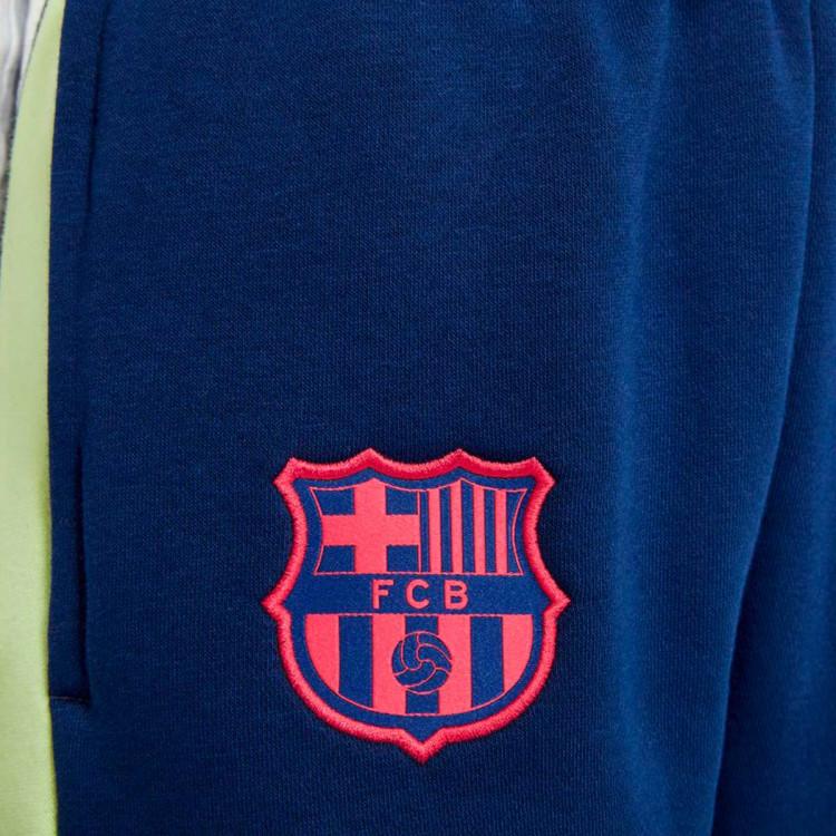 pantalon-largo-nike-fc-barcelona-gfa-fleece-kz-2020-2021-nino-blue-void-limelight-2.jpg