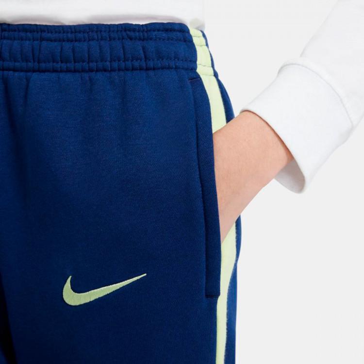 pantalon-largo-nike-fc-barcelona-gfa-fleece-kz-2020-2021-nino-blue-void-limelight-3.jpg