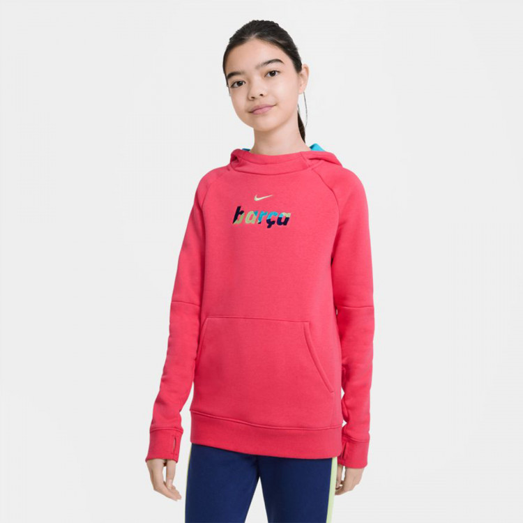 sudadera-nike-fc-barcelona-gfa-fleece-pullover-hoodie-2020-2021-nino-light-fusion-red-oracle-aqua-limelight-0.jpg