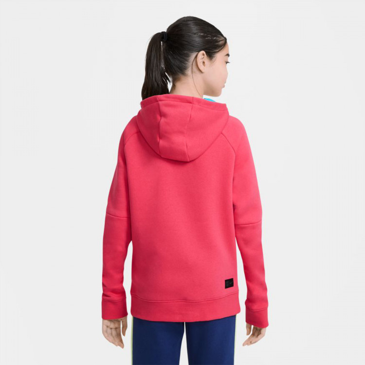 sudadera-nike-fc-barcelona-gfa-fleece-pullover-hoodie-2020-2021-nino-light-fusion-red-oracle-aqua-limelight-1.jpg