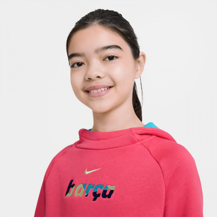 sudadera-nike-fc-barcelona-gfa-fleece-pullover-hoodie-2020-2021-nino-light-fusion-red-oracle-aqua-limelight-2.jpg