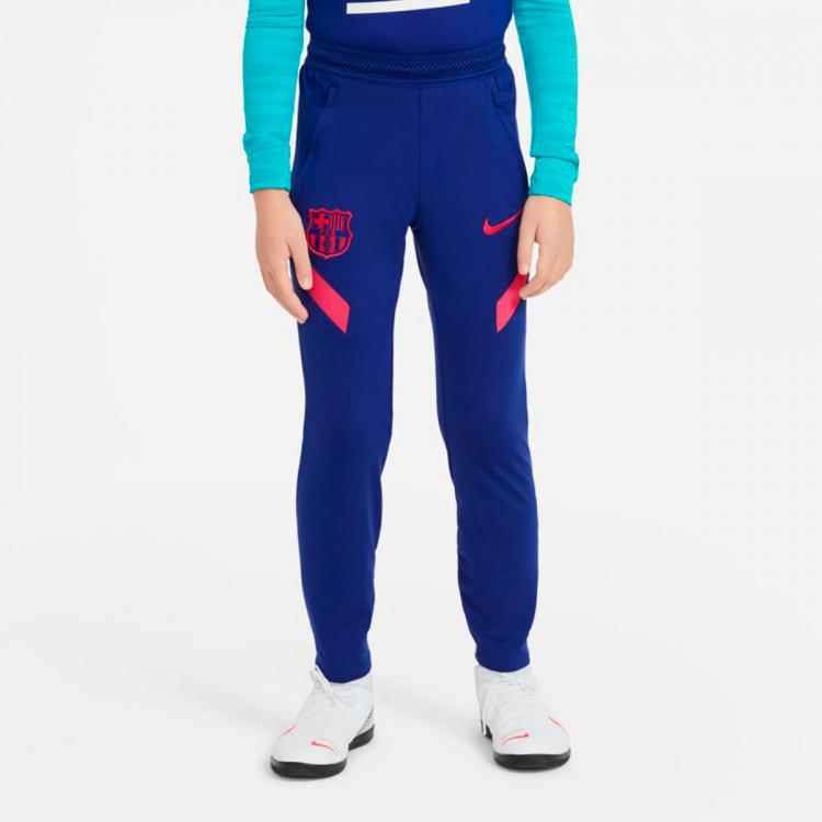 pantalon-largo-nike-fc-barcelona-dri-fit-strike-kp-2020-2021-nino-deep-royal-blue-light-fusion-red-light-fusion-0.jpg
