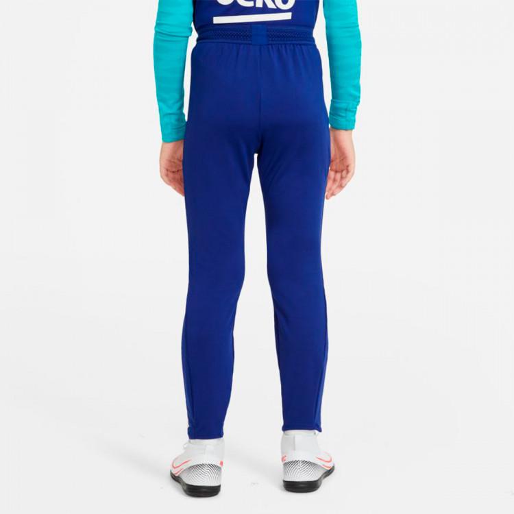 pantalon-largo-nike-fc-barcelona-dri-fit-strike-kp-2020-2021-nino-deep-royal-blue-light-fusion-red-light-fusion-1.jpg