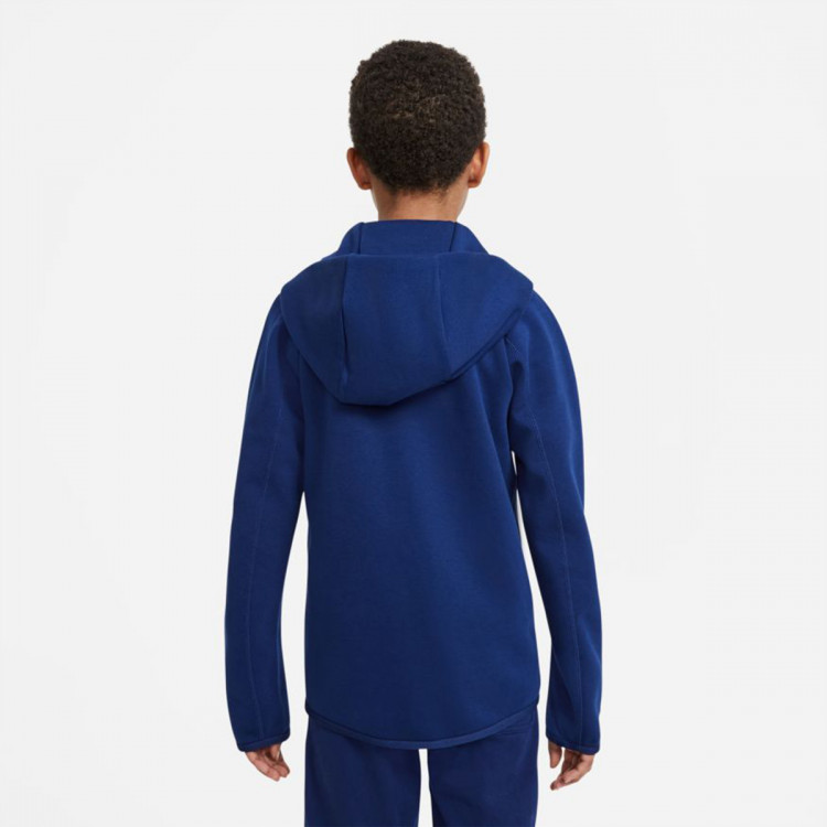 chaqueta-nike-fc-barcelona-nsw-tech-fleece-full-zip-2020-2021-nino-blue-void-oracle-aqua-1.jpg
