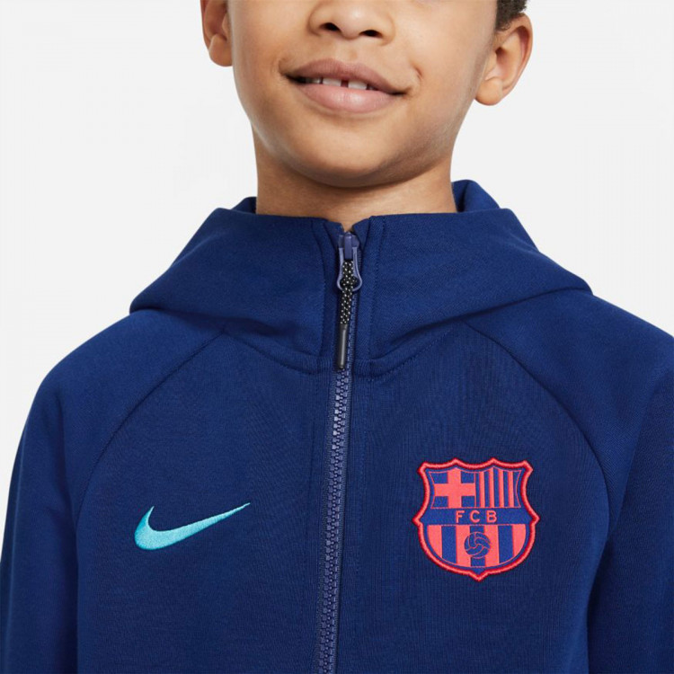 chaqueta-nike-fc-barcelona-nsw-tech-fleece-full-zip-2020-2021-nino-blue-void-oracle-aqua-2.jpg