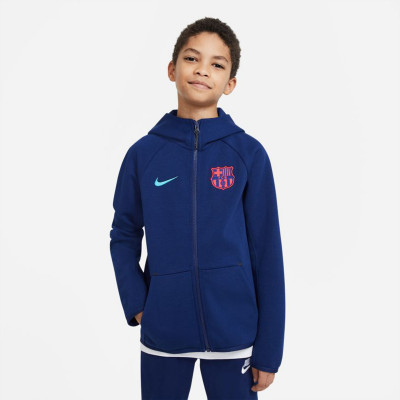 chaqueta-nike-fc-barcelona-nsw-tech-fleece-full-zip-2020-2021-nino-blue-void-oracle-aqua-0.jpg