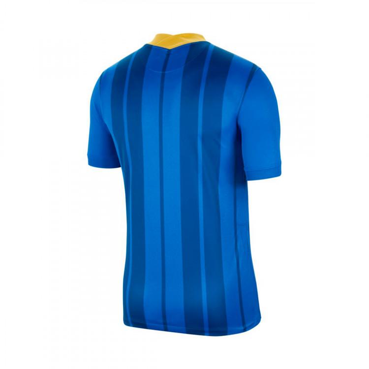 camiseta-nike-jiangsu-suning-fc-primera-equipacion-stadium-2020-2021-game-royal-solar-flare-1.jpg