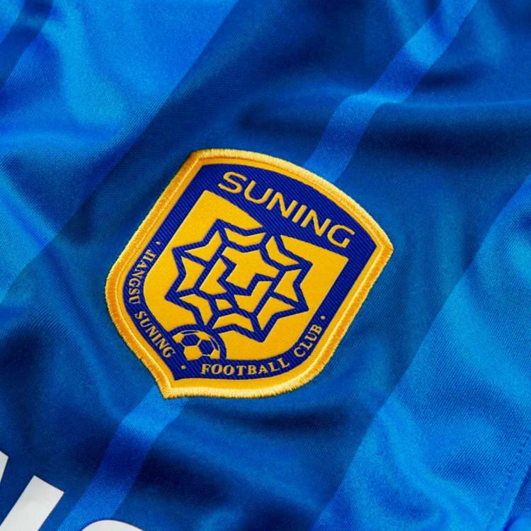 camiseta-nike-jiangsu-suning-fc-primera-equipacion-stadium-2020-2021-game-royal-solar-flare-2.jpg