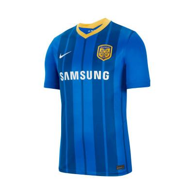 camiseta-nike-jiangsu-suning-fc-primera-equipacion-stadium-2020-2021-game-royal-solar-flare-0.jpg