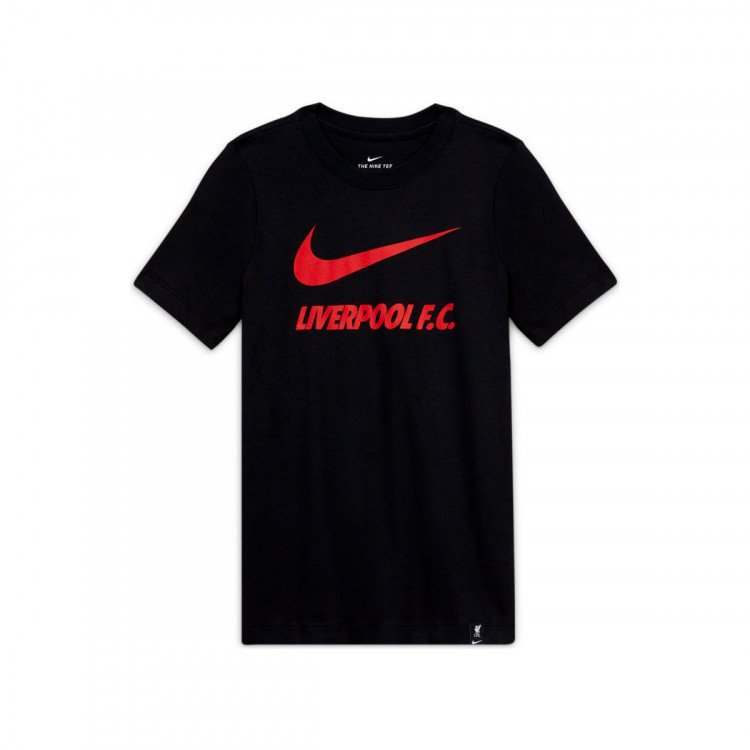 camiseta-nike-liverpool-fc-training-ground-2020-2021-nino-black-0.jpg