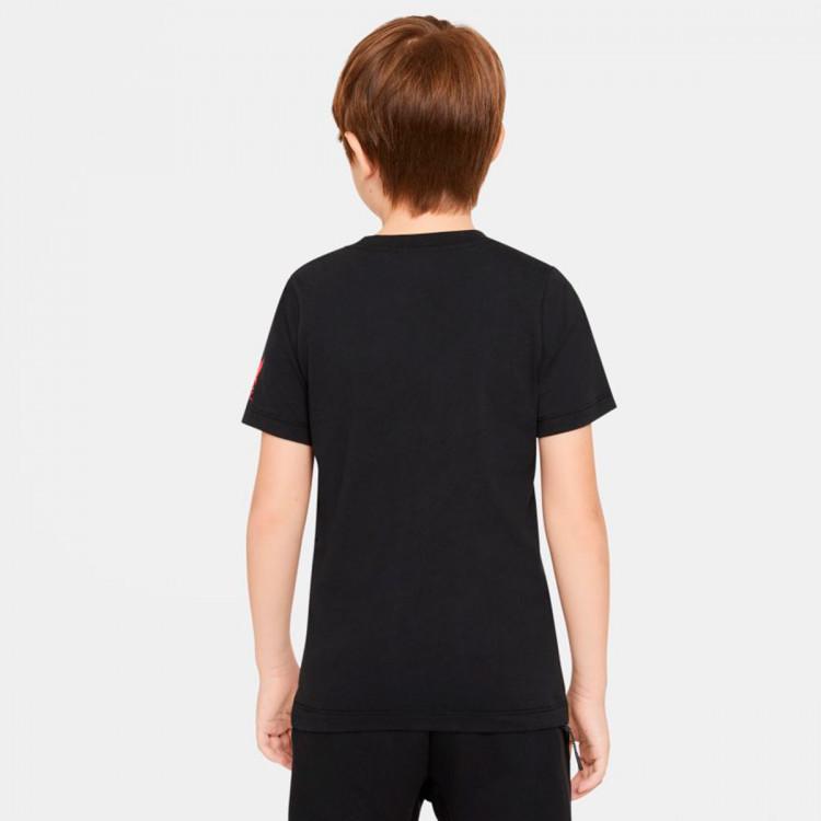 camiseta-nike-liverpool-fc-voice-2020-2021-nino-black-1.jpg