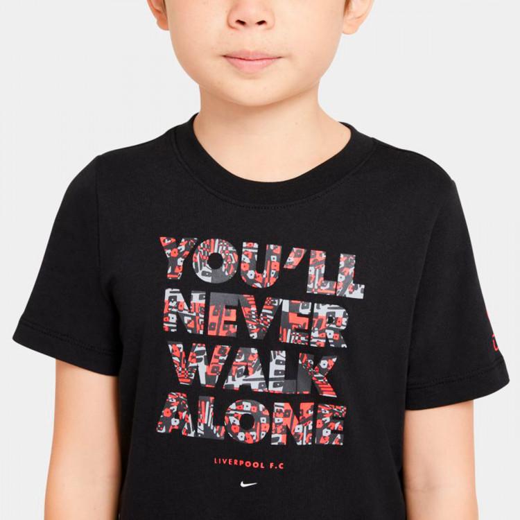 camiseta-nike-liverpool-fc-voice-2020-2021-nino-black-2.jpg