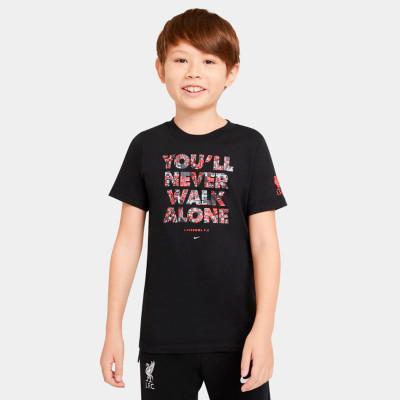 camiseta-nike-liverpool-fc-voice-2020-2021-nino-black-0.jpg