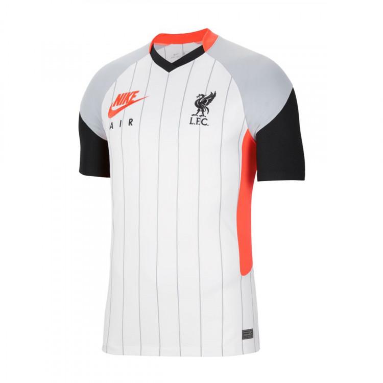 camiseta-nike-liverpool-fc-stadium-air-max-2020-2021-white-laser-crimson-wolf-grey-black-0.jpg
