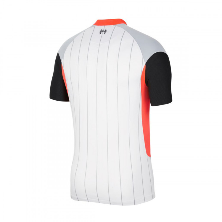 camiseta-nike-liverpool-fc-stadium-air-max-2020-2021-white-laser-crimson-wolf-grey-black-1.jpg
