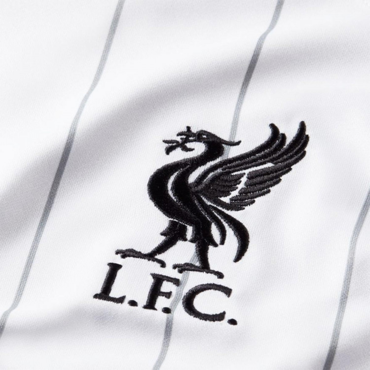camiseta-nike-liverpool-fc-stadium-air-max-2020-2021-white-laser-crimson-wolf-grey-black-2.jpg
