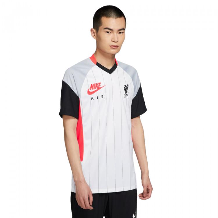 camiseta-nike-liverpool-fc-stadium-air-max-2020-2021-white-laser-crimson-wolf-grey-black-3.jpg