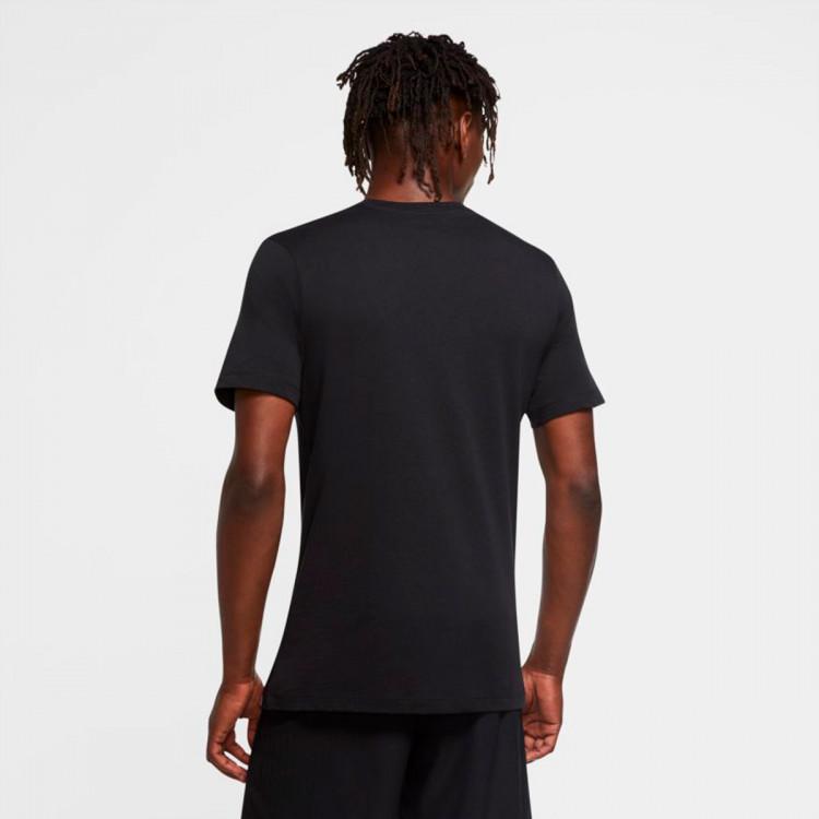 camiseta-nike-liverpool-fc-training-ground-2020-2021-black-1.jpg