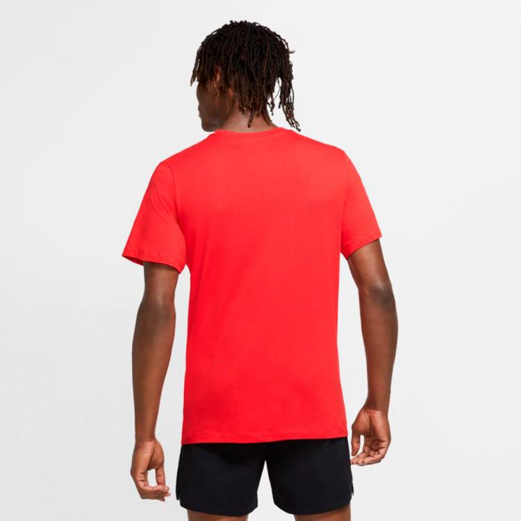 camiseta-nike-liverpool-fc-training-ground-2020-2021-university-red-white-1.jpg