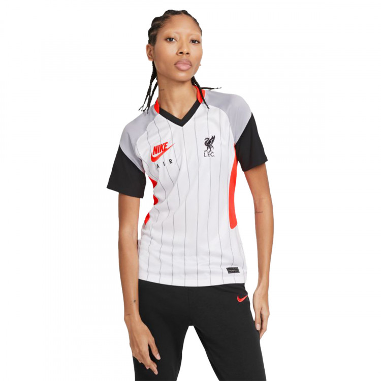 camiseta-nike-liverpool-fc-stadium-airmax-mujer-whitelaser-crimsonwolf-greyblack-full-s-0.jpg