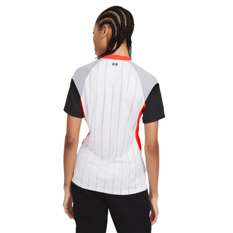 camiseta-nike-liverpool-fc-stadium-airmax-mujer-whitelaser-crimsonwolf-greyblack-full-s-1.jpg