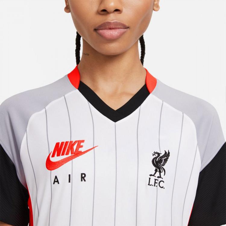 camiseta-nike-liverpool-fc-stadium-airmax-mujer-whitelaser-crimsonwolf-greyblack-full-s-2.jpg