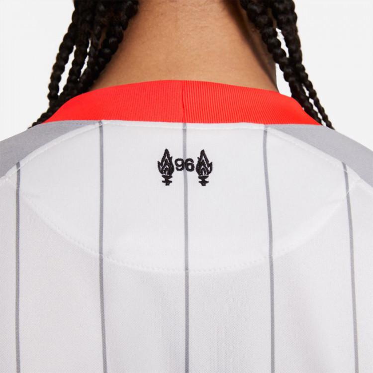 camiseta-nike-liverpool-fc-stadium-airmax-mujer-whitelaser-crimsonwolf-greyblack-full-s-3.jpg