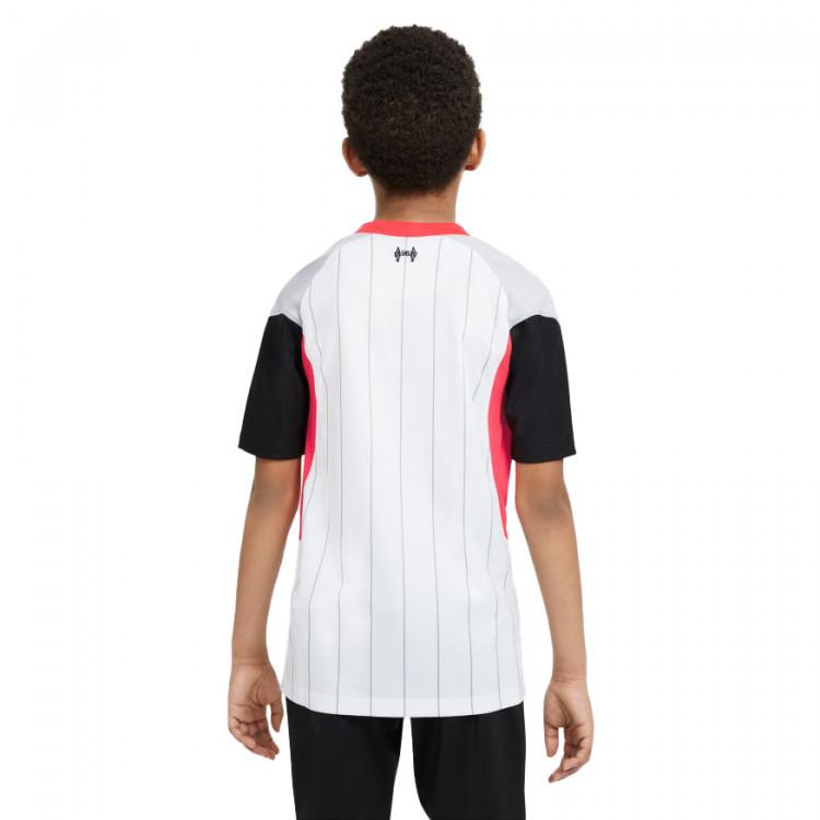 camiseta-nike-liverpool-fc-stadium-airmax-nino-whitelaser-crimsonwolf-greyblack-full-s-1.jpg