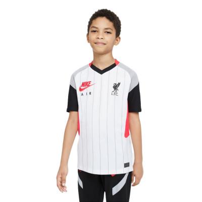 camiseta-nike-liverpool-fc-stadium-airmax-nino-whitelaser-crimsonwolf-greyblack-full-s-0.jpg