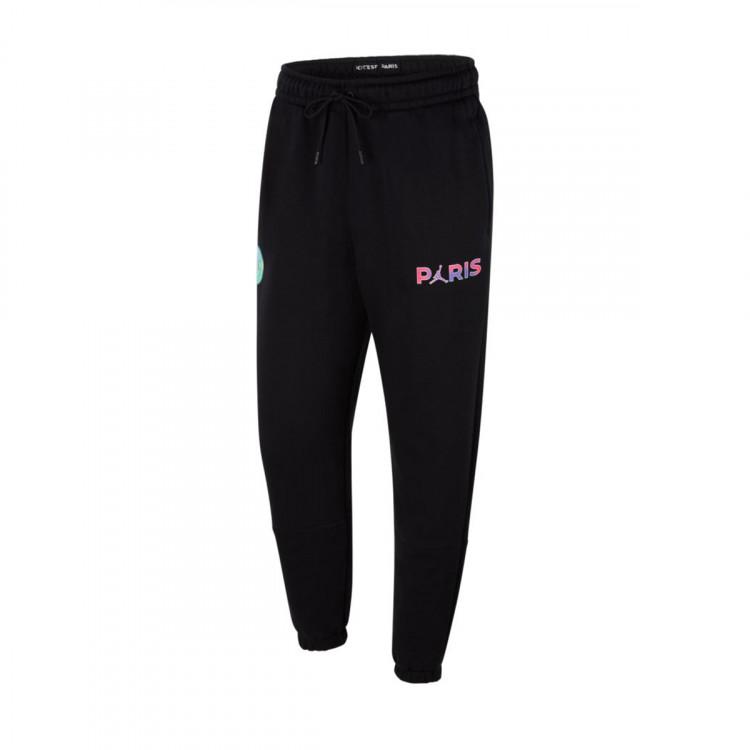 pantalon-largo-nike-jordan-x-paris-saint-germain-fleece-2020-2021-black-hyper-pink-psychic-purple-0.jpg