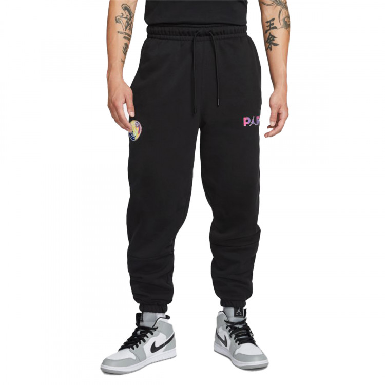 pantalon-largo-nike-jordan-x-paris-saint-germain-fleece-2020-2021-black-hyper-pink-psychic-purple-2.jpg