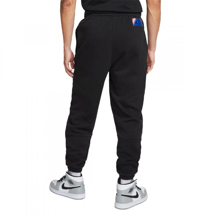 pantalon-largo-nike-jordan-x-paris-saint-germain-fleece-2020-2021-black-hyper-pink-psychic-purple-3.jpg