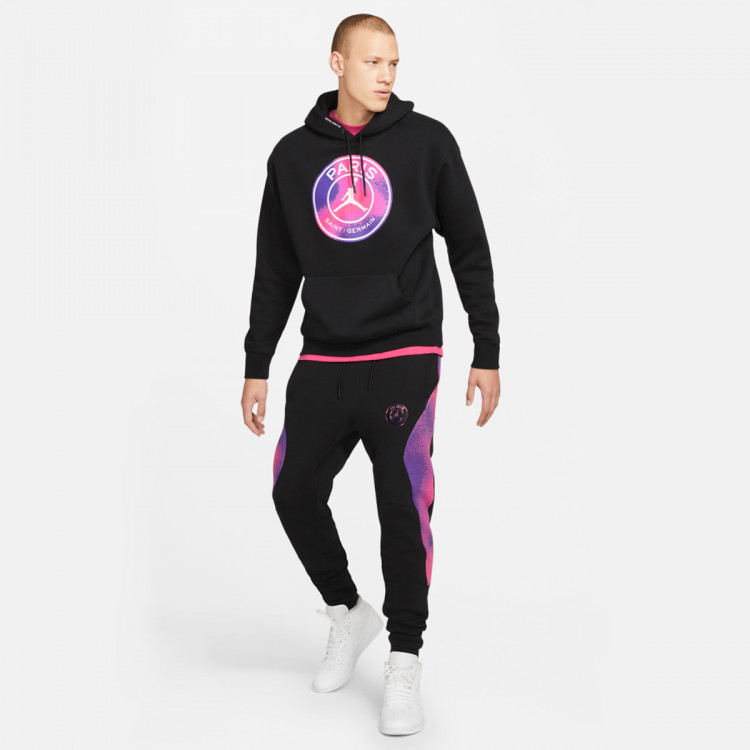 sudadera-nike-jordan-x-paris-saint-germain-fleece-pullover-2020-2021-black-2.jpg