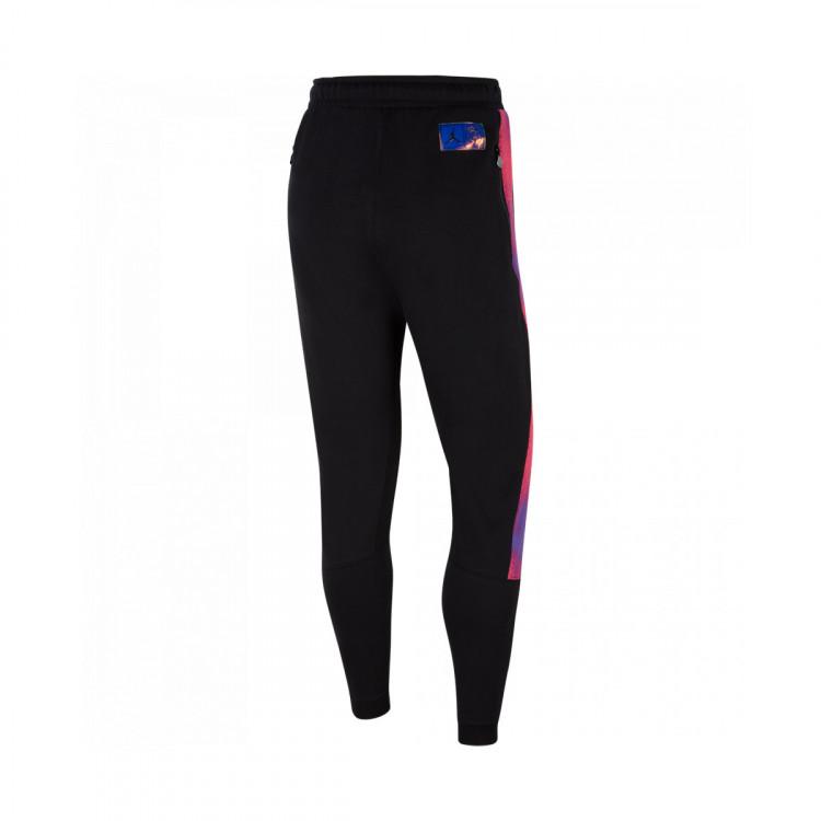 pantalon-largo-nike-jordan-x-paris-saint-germain-fleece-2020-2021-black-1.jpg
