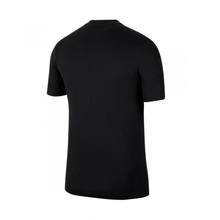 camiseta-nike-jordan-x-paris-saint-germain-2020-2021-black-1.jpg